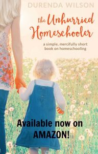The-Unhurried-Homeschooler-promo-Amazon1-656x1024